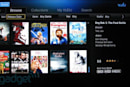 VUDU 2.0 interface is live on the PlayStation 3