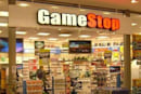 Gamestop: Digital distribution not a threat for another five years