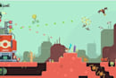 Q-Games working on PixelJunk 1-6 for PC