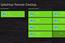 Splashtop Remote Desktop now available on Windows 8, gives you all the access you need