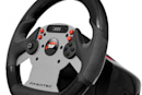 Fanatec's Forza 4 accessories now up for pre-order