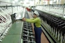 Five Foxconn workers attempt suicide in last month, are we the cause?
