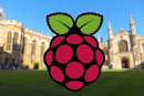 Cambridge University helps new Raspberry Pi users break the crust with free guide, tutorials