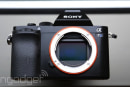 Full-frame and 4K-ready: The Sony Alpha A7s can be yours in July for $2,500