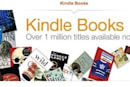 Amazon Kindle bookstore reaches Canada, cuts Americans (partly) out of the loop