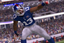 Xbox One Madden NFL 16 bundle comes with a year of EA Access