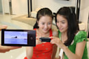 Samsung to release T-DMB-packin' YP-P2 in South Korea