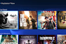 PlayStation Now's streaming app wants to be Netflix for games