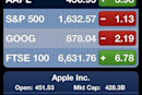 iPhone 101: Getting more out of Apple's Stocks app on iOS