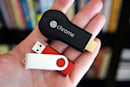 Google Chromecast review: can you make your dumb TV a smart one for just $35?