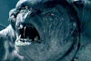 The Daily Grind: Should internet trolls be policed?