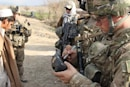DARPA's private internet and cloud for soldiers shows promise in the field