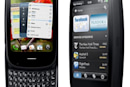 Palm gets official with webOS 2.0 and Pre 2: hitting France on Friday, Verizon 'in the coming months'