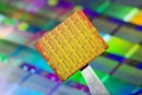 Researchers create ultra-fast '1,000 core' processor, Intel also toys with the idea