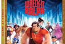 Disney announces Wreck-It Ralph will arrive for download before DVD, Blu-ray