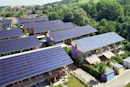 Ikea starts selling residential solar panels in the UK
