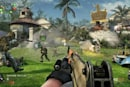 Black Ops 'Annihilation' DLC blows up PC and PS3 on July 28