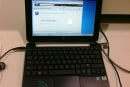 HP Mini 210 spotted at retail with $350 pricetag