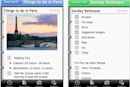 Microsoft releases OneNote app for iPhone, free for a 'limited time'