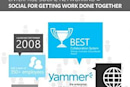 Microsoft completes Yammer buy-out, social network joins the Office