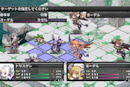 Disgaea D2: A Brighter Darkness trailer promises laughter and tears