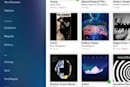 Rdio for iOS updated with Station Tuning feature, new design for Collections
