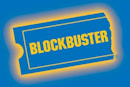 Sony, Microsoft to honor Blockbuster UK next-gen console pre-orders