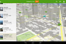Google Maps Android API 2.0 lets developers tune apps for tablets, head indoors (video)