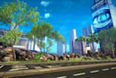 Valiance Online moves to Greenlight and picks up a City of Heroes artist