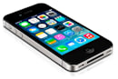 In 2011, Gartner made this hilarious prediction about the iPhone