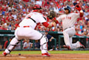 MLB hopes to ease blackouts on streaming local games