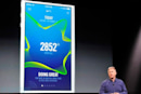 Nike+ Move for iPhone 5s is a gateway to activity apps, won't replace a FuelBand