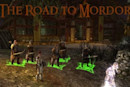 The Road to Mordor: The Age of Men