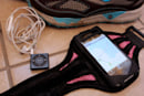Most iPhone exercise apps don't give you the best workout