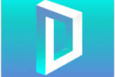 tadaa 3D creates the illusion of depth in your iPhone pix