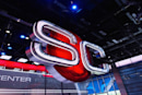 This is ESPN's new home for 'SportsCenter'