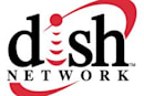 Dish to enable external HDD use with its DVRs, use Ethernet to 'phone home'