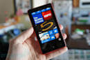 Nokia Lumia 820 for AT&T: what's different?
