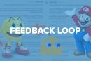 Feedback Loop: must-play video games, Netflix woes and more