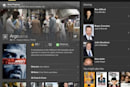 IMDb app adds support for Amazon Instant Video links, Oscars