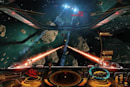 Hands-on with the Elite: Dangerous alpha