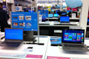 Windows 8 upgrade diary: the buying experience
