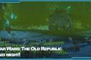 The Stream Team: Curing the SWTOR Rakghoul plague