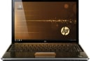 Plethora of new HP laptops, desktops leak ahead of CES