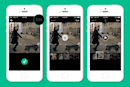 Vine updates to add drafts and editing tools