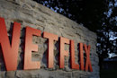 Netflix says its price hike is all about acquiring more content