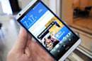 HTC's Desire 820 is a mid-range flagship phone with 64-bit support