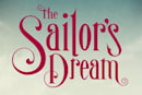 On my iPad: The Sailor's Dream