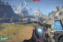 Tribes: Ascend releases tomorrow, mass casualties predicted