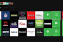 Xbox One's first wave of TV apps features Netflix, HBO Go, FiOS, NFL and much more